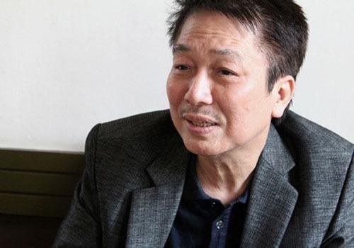 Nhac si Phu Quang: 'My Tam chua bao gio het cat-xe voi toi' hinh anh