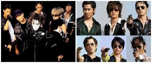 Idol Kpop cung tung co thoi xau xi hinh anh 2