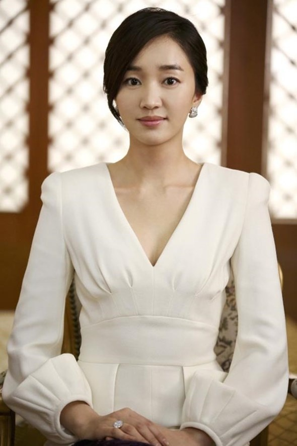 5 phim Han co su but pha ngoan muc hinh anh 4