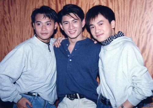 To Huu Bang: 'Sai lam lon nhat la tham gia Tieu Ho Doi' hinh anh 2