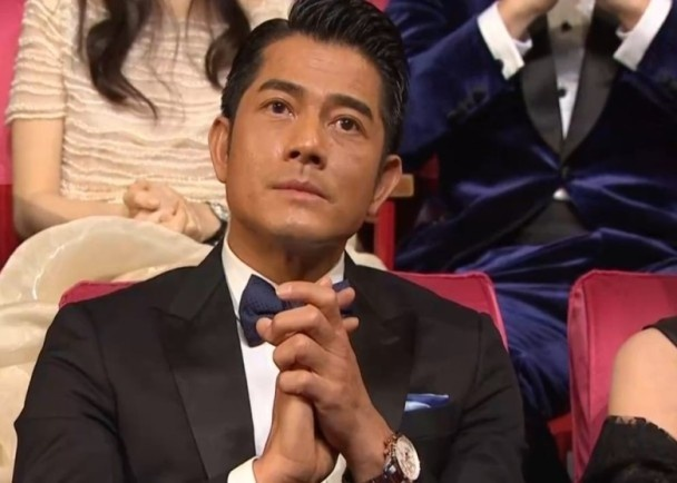 Nhung khoanh khac gay tranh cai tai Kim Ma 2015 hinh anh 8
