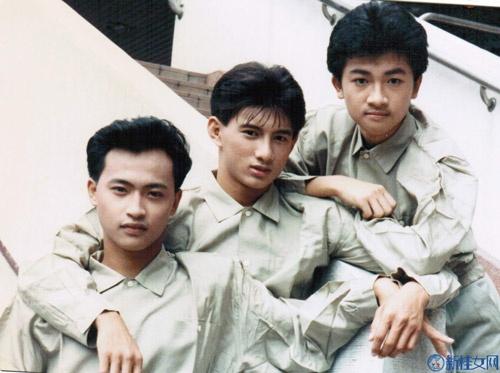 To Huu Bang dinh chinh viec coi thuong nhom Tieu Ho Doi hinh anh 1
