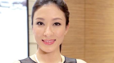Hoa dan Duong Di dut ao roi khoi TVB? hinh anh