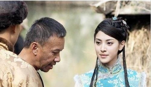 TVB se lang xe sao tre nao nam 2016? hinh anh