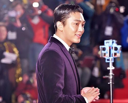 Phim cua Yoo Ah In can quet giai Rong Xanh hinh anh