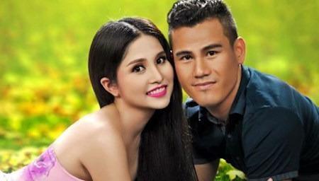 Phan Thanh Binh sai lam khi khuyen khich vo vao showbiz? hinh anh