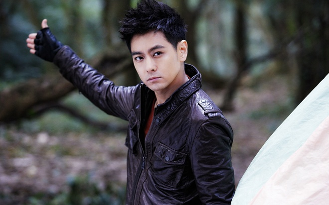 Lam Chi Dinh bi chi trich vi noi doi vai nam nay hinh anh 1