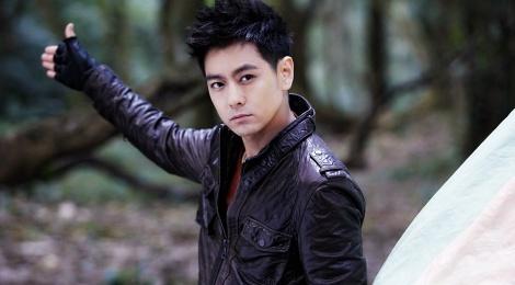 Lam Chi Dinh bi chi trich vi noi doi vai nam nay hinh anh