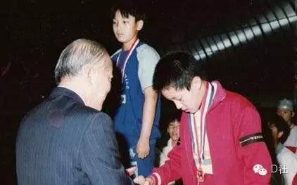 So Ji Sub: Tu van dong vien boi loi thanh dien vien hang A hinh anh 3