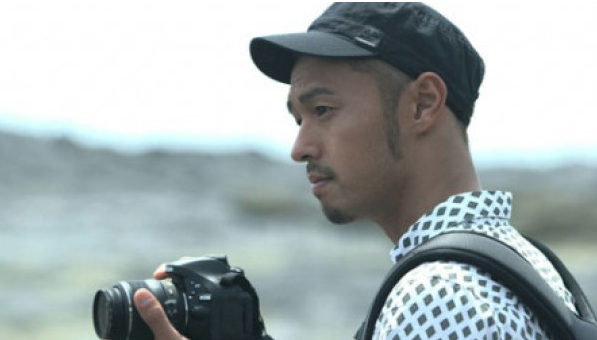 Tai tu qua doi o tuoi 31 vi ep can qua muc hinh anh 2 Yosuke Imai qua đời ở tuổi 31.