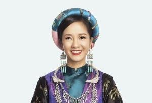 Hong Nhung hen phat hanh album moi sau live show hinh anh