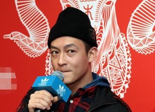 Tran Quan Hy 7 nam sau scandal: Tien co, ban tan hinh anh 1
