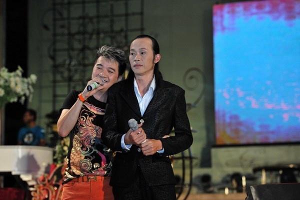 Thuc hu viec Hoai Linh dung lon sua bo de dong kim cuong hinh anh 3