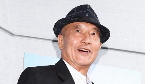'Tao Thao' Tuan Hung hon me sau vi ung thu giai doan cuoi hinh anh 2 Tài tử 70 tuổi mắc bệnh ung thư phổi và hiện đã ở giai đoạn cuối.