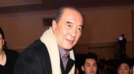 'Tao Thao' Tuan Hung qua doi vi ung thu phoi hinh anh