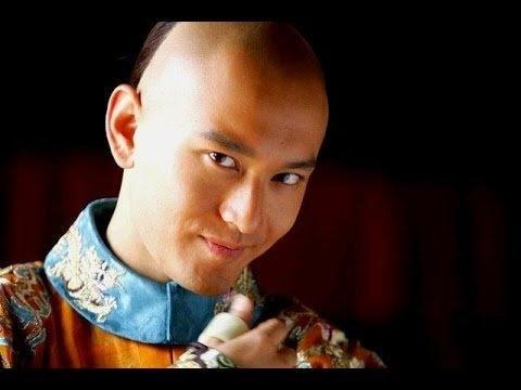 Huynh Hieu Minh: 15 nam miet mai nghiep dien hinh anh 4