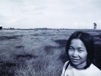 Nguyen Ngoc Tu viet ve Trang The Hy hinh anh