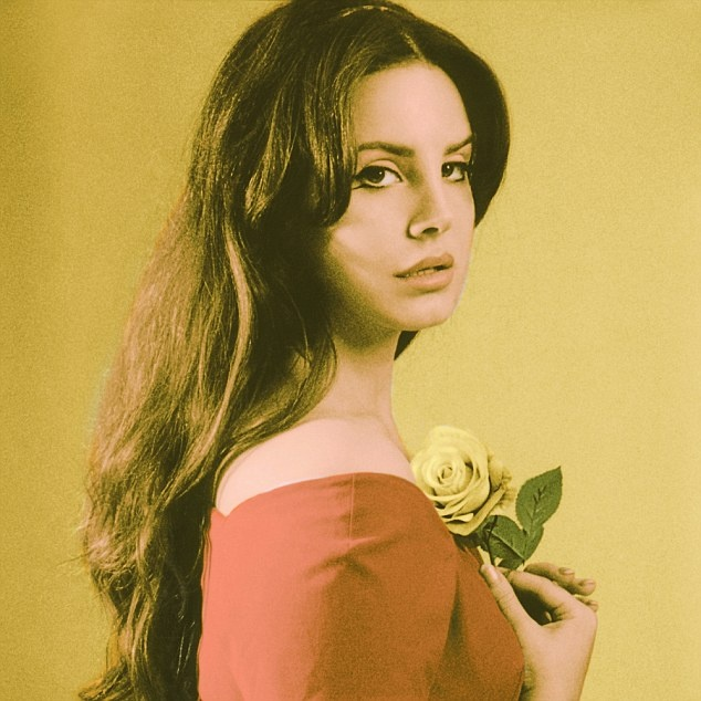 Lana Del Rey muon hat nhac phim 007 hinh anh 2