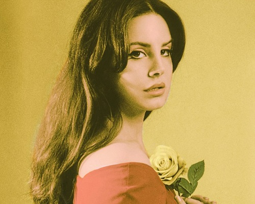 Lana Del Rey muon hat nhac phim 007 hinh anh
