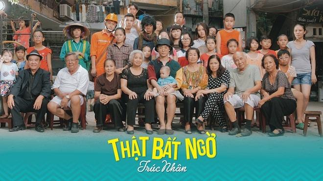 Nhung MV Viet lay cam hung tu phim ngoai hinh anh 1
