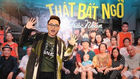 Nhung MV Viet lay cam hung tu phim ngoai hinh anh