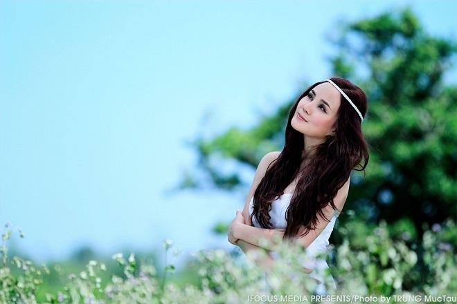 Nhung MV Viet lay cam hung tu phim ngoai hinh anh 5