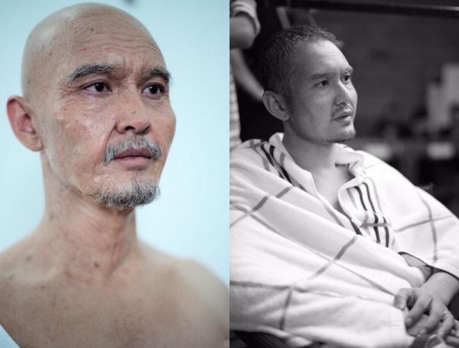 Nhung tao hinh gay tranh cai tren man anh Hoa ngu 2015 hinh anh 1
