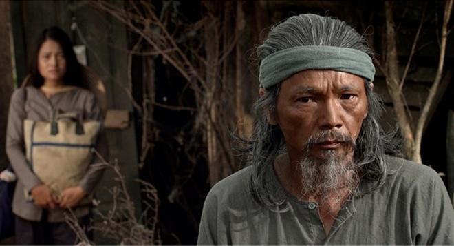 Khong du 3 ty dong, dung co mo den Hoai Linh hinh anh 4