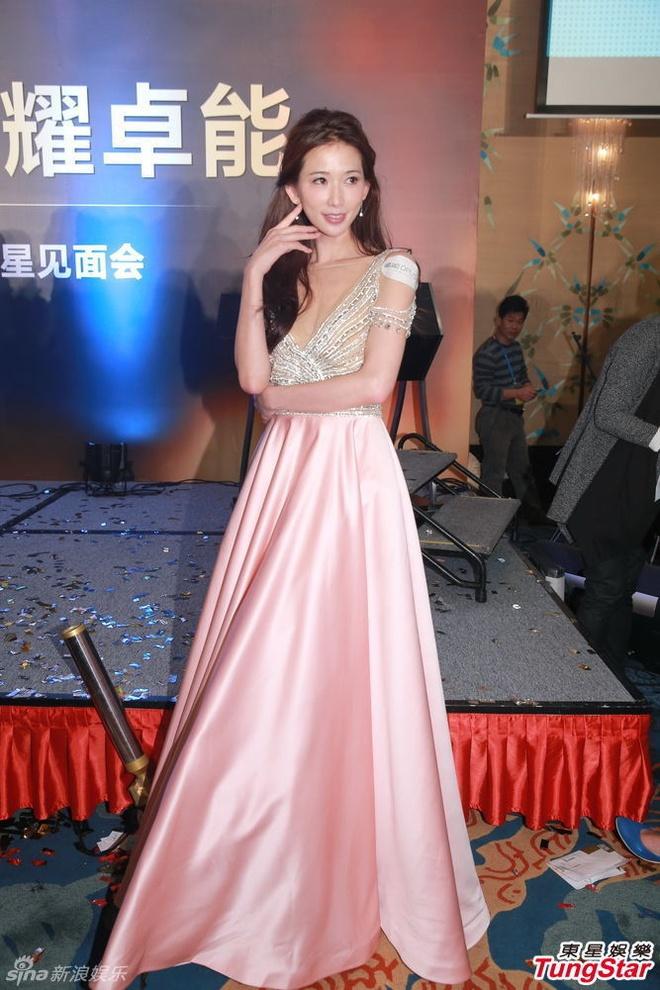 Lam Chi Linh van vuong van Ngon Thua Huc hinh anh 1
