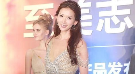 Lam Chi Linh van vuong van Ngon Thua Huc hinh anh