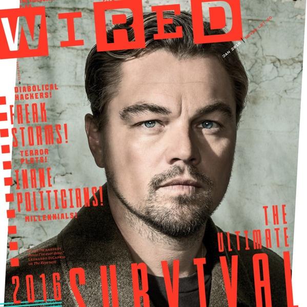 Leonardo Dicaprio 3 lan suyt chet hinh anh 1