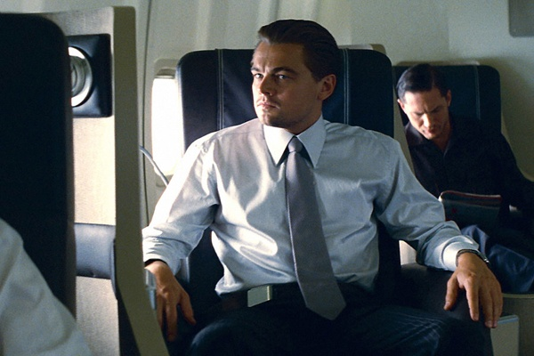 Leonardo Dicaprio 3 lan suyt chet hinh anh