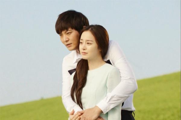 Phim cua Kim Tae Hee an khach nhat 2015 hinh anh