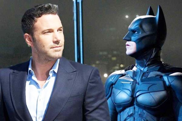 Ben Affleck noi ve phien ban Batman cua rieng minh hinh anh