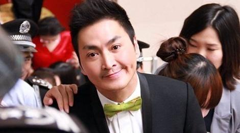 Ha Gia Kinh: 'Toi khong con tinh chuyen ket hon' hinh anh