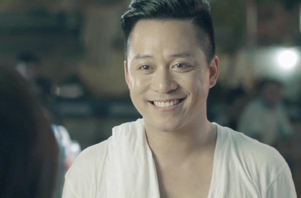 Tuan Hung: Tinh ngang tang khien cuoc song nhieu trac tro... hinh anh 1