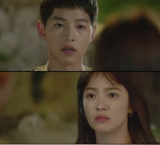 Phim moi cua Song Hye Kyo duoc khan gia ky vong hinh anh 1