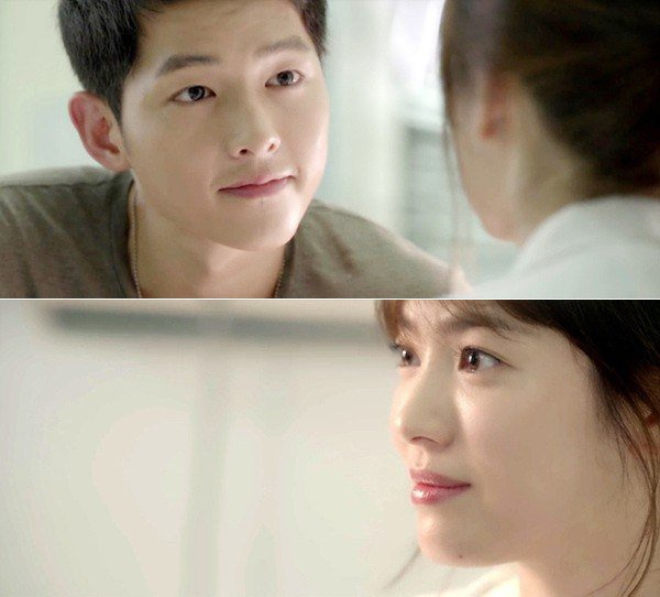 Phim moi cua Song Hye Kyo duoc khan gia ky vong hinh anh 2