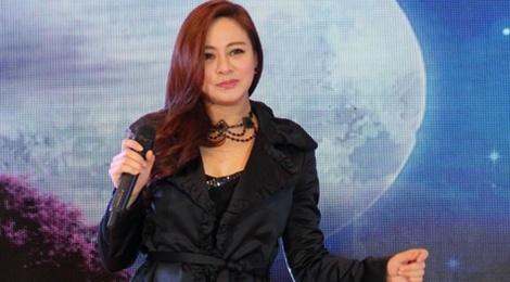 Ly Dinh Nghi: 'Tieu Yen Tu la an han lon nhat cua toi' hinh anh