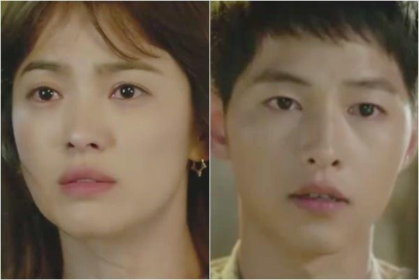 Phim moi cua Song Hye Kyo duoc khan gia ky vong hinh anh