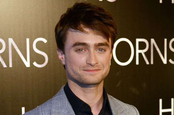 Sao 'Harry Potter' nang tong tai san len 69 trieu bang Anh hinh anh