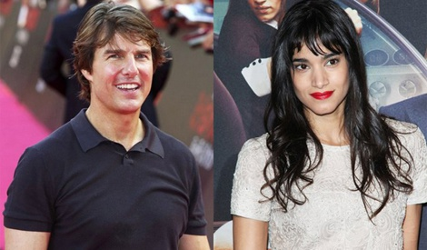 Tom Cruise muon cuoi vo lan thu tu? hinh anh