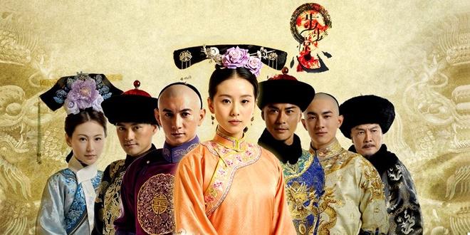 Lee Jun Ki, IU dong 'Bo bo kinh tam' phien ban Han hinh anh 2