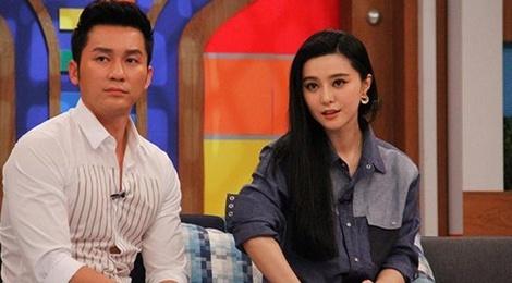 Pham Bang Bang thua nhan chu dong tan Ly Than hinh anh