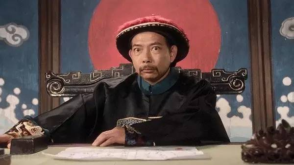 Sao phim Chau Tinh Tri nguy co liet khi nang 87 kg hinh anh 2
