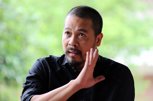 Duc Hung: 'Tet la mot not nhac, tram nhung khong buon' hinh anh 1