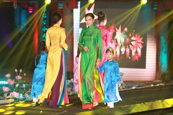 Duc Hung: 'Tet la mot not nhac, tram nhung khong buon' hinh anh 2