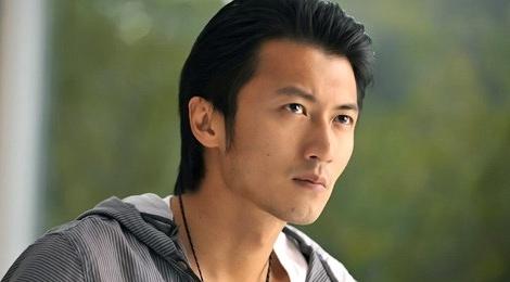 Ta Dinh Phong se hop tac voi Duong Yen trong phim moi hinh anh