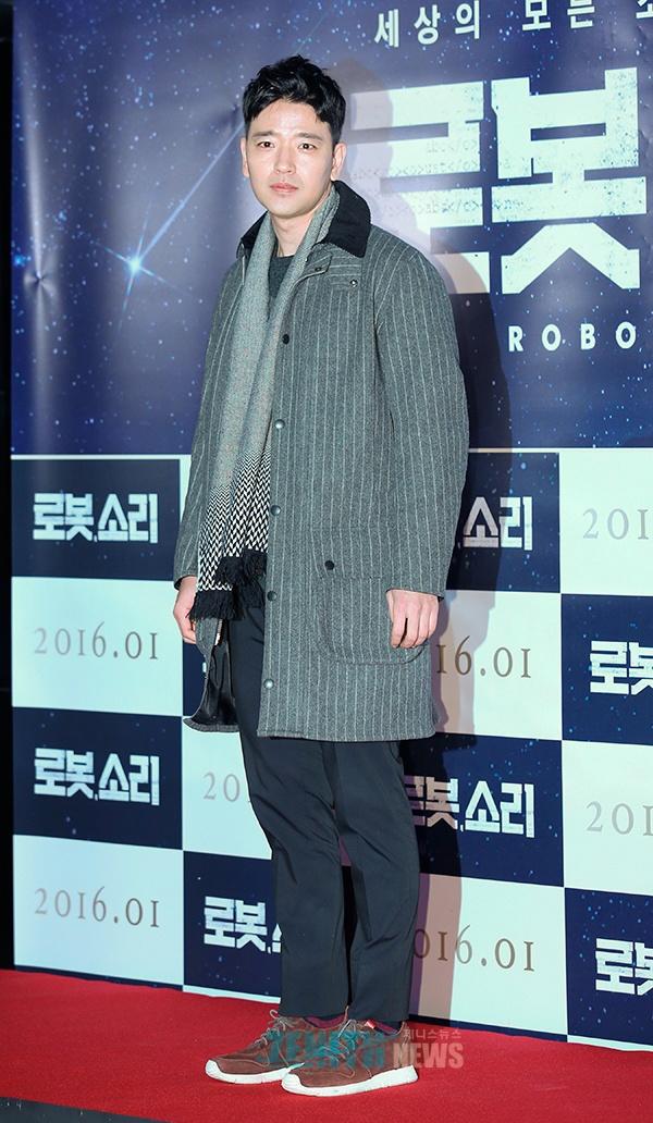 Kim Tae Hee do nhan sac voi dan chi hinh anh 8