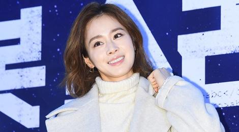 Kim Tae Hee do nhan sac voi dan chi hinh anh